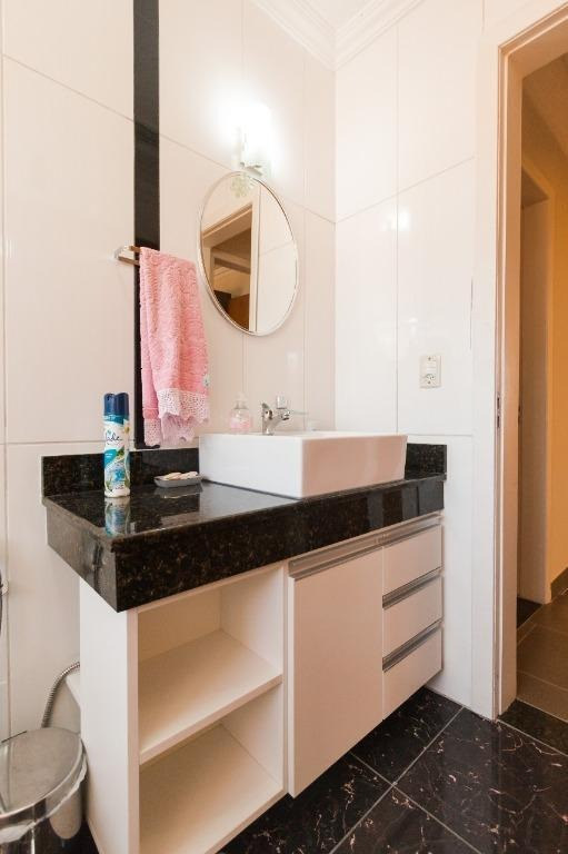 casa com 4 dormitórios à venda, 285 m² por r$ 2.450.000,00 - espírito santo - porto alegre/rs - ca0113