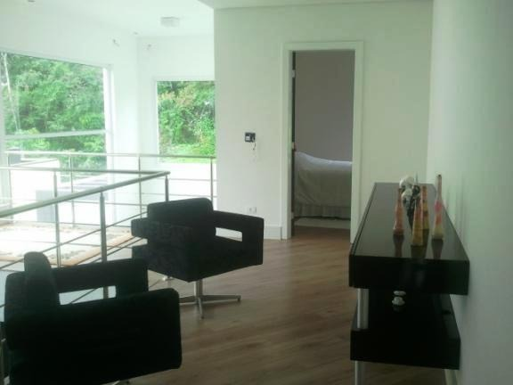 casa com 4 dormitórios à venda, 287 m² riviera de são lourenço - bertioga/sp - ca1316