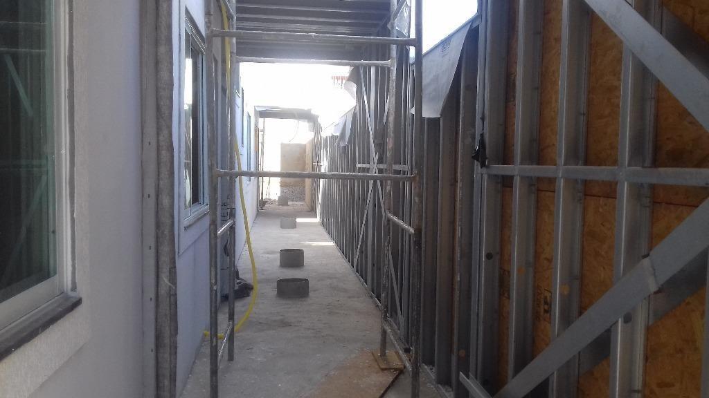 casa com 4 dormitórios à venda, 291 m² por r$ 1.550.000 - são francisco - niterói/rj - ca0799