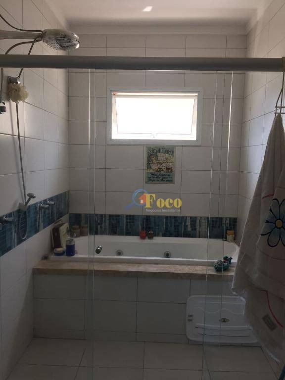 casa com 4 dormitórios à venda, 296 m² por r$ 1.600.000,00 - condominio residencial villa ravenna - itatiba/sp - ca0565