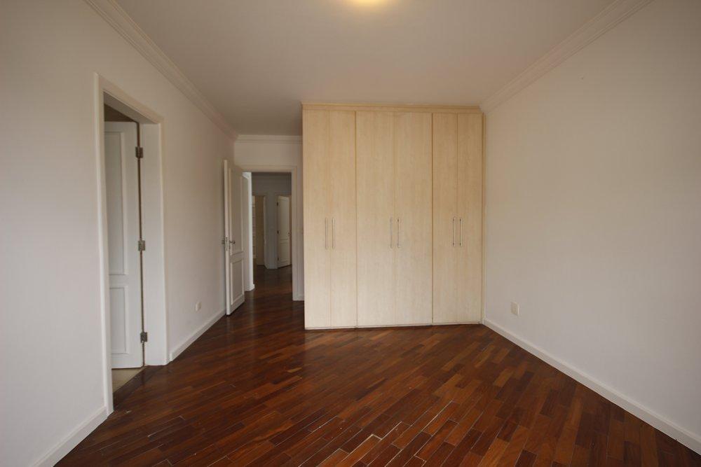 casa com 4 dormitórios à venda, 300 m² por r$ 2.000.000 - campo belo - são paulo/sp - ca1019