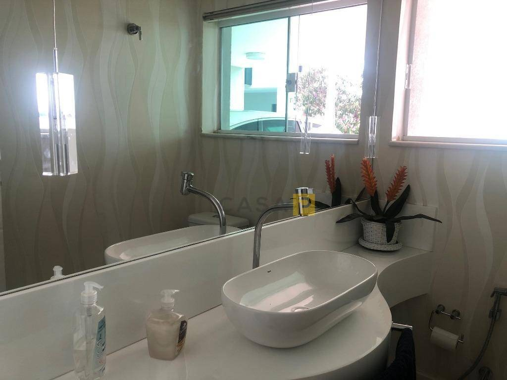 casa com 4 dormitórios à venda, 300 m² por r$ 2.600.000 - jardim trípoli - americana/sp - ca0391