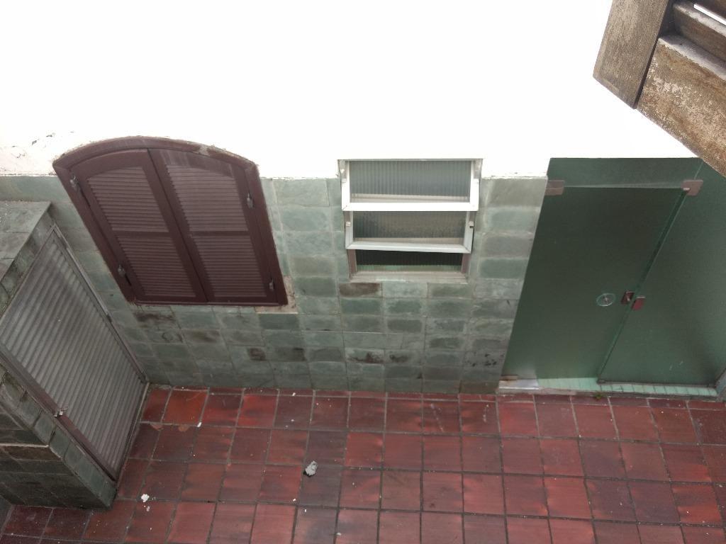casa com 4 dormitórios à venda, 312 m² por r$ 1.390.000 - mooca - são paulo/sp - ca1202