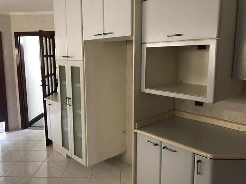 casa com 4 dormitórios à venda, 316 m² por r$ 1.100.000 - parque nova suiça - valinhos/sp - ca1696