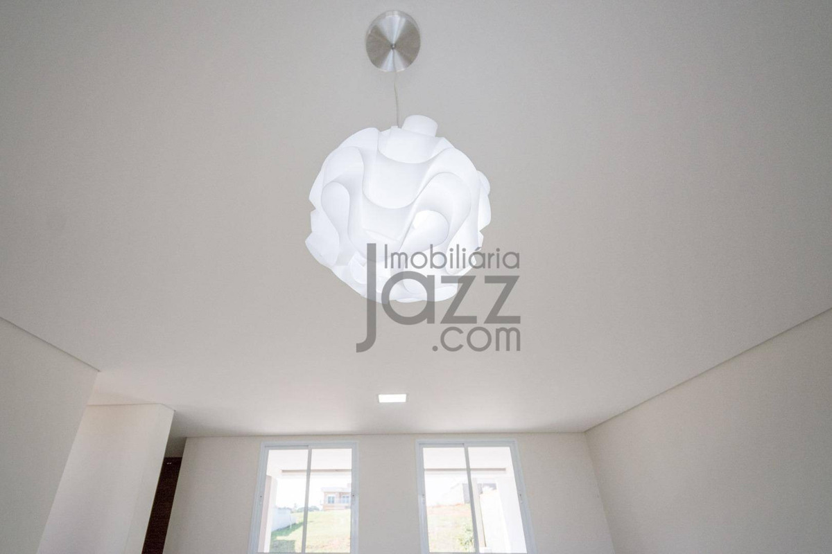 casa com 4 dormitórios à venda, 316 m² por r$ 1.170.000,00 - swiss park - campinas/sp - ca3711