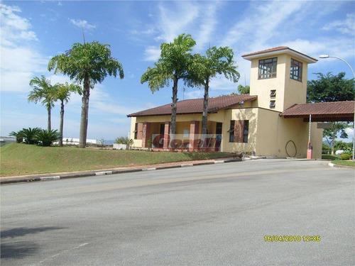 casa com 4 dormitórios à venda, 330 m² por r$ 1.590.000,00 - monterey ville - mogi das cruzes/sp - ca0938