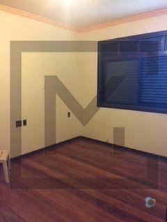 casa com 4 dormitórios à venda, 350 m² por r$ 1.499.000,00 - centro - franca/sp - ca1415