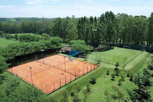 casa com 4 dormitórios à venda, 372 m² por r$ 3.499.000 - fazenda da grama - itupeva/sp - ca0068