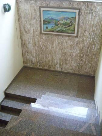 casa com 4 dormitórios à venda, 380 m² por r$ 3.200.000 - parque taquaral - campinas/sp - ca5882
