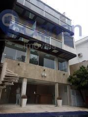 casa com 4 dormitórios à venda, 409 m² por r$ 2.300.000 - morumbi - são paulo/sp - ca0339