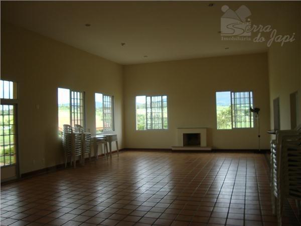 casa com 4 dormitórios à venda, 410 m² por r$ 1.900.000,00 - reserva da serra - jundiaí/sp - ca0830