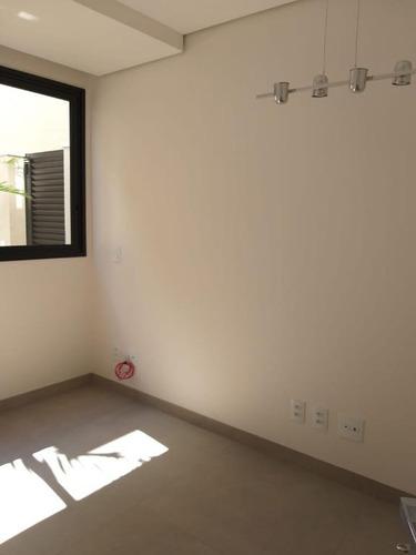 casa com 4 dormitórios à venda, 414 m² por r$ 3.300.000 - residencial quinta do golfe - são josé do rio preto/sp - ca1190