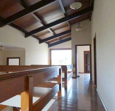 casa com 4 dormitórios à venda, 420 m² por r$ 1.550.000,00 - parque dos príncipes - osasco/sp - ca12559