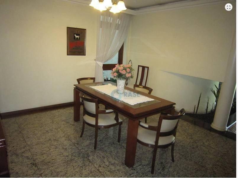 casa com 4 dormitórios à venda, 420 m² por r$ 1.850.000 - jardim leonor - são paulo/sp - ca0210