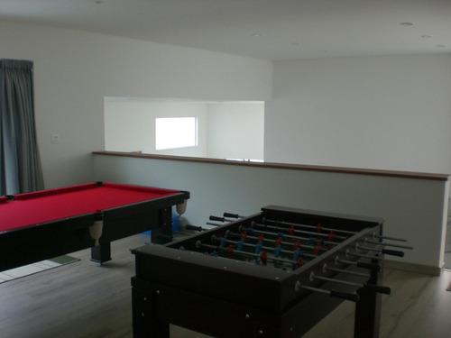 casa com 4 dormitórios à venda, 427 m² por r$ 1.700.000 - granja viana, proximo de alpha ville e barueri, são paulo. - ca14439