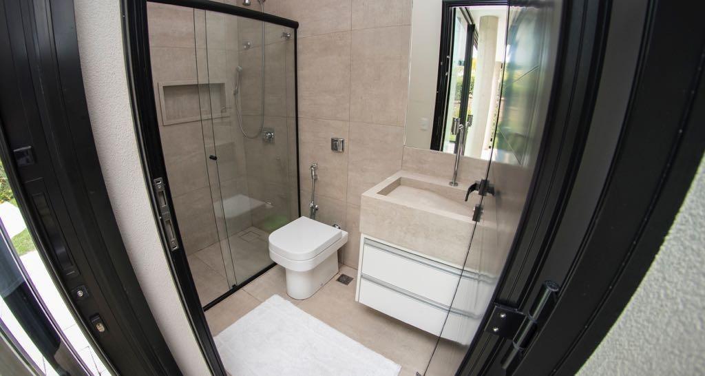 casa com 4 dormitórios à venda, 427 m² por r$ 2.770.000 - condomínio campo de toscana - vinhedo/sp - ca3209