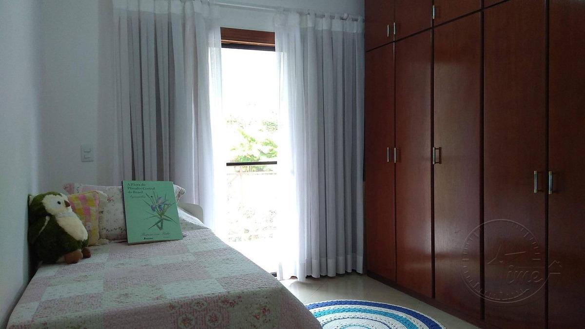 casa com 4 dormitórios à venda, 440 m² por r$ 1.700.000,00 - tarumã - santana de parnaíba/sp - ca0041