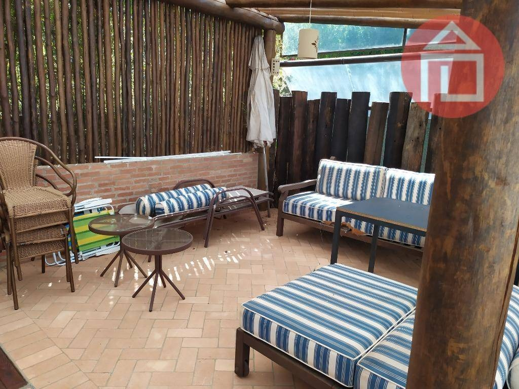 casa com 4 dormitórios à venda, 466 m² por r$ 2.000.000 - condomínio jardim das palmeiras - bragança paulista/sp - ca2461