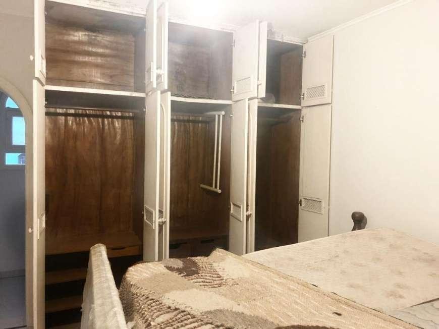 casa com 4 dormitórios à venda, 492 m² por r$ 3.620.000,00 - riviera de são lourenço - bertioga/sp - ca0611