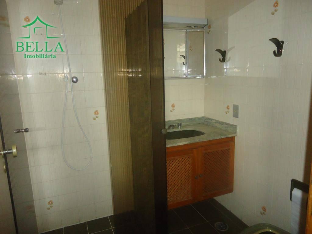casa com 4 dormitórios à venda, 500 m² por r$ 1.400.000,00 - city américa - são paulo/sp - ca0788