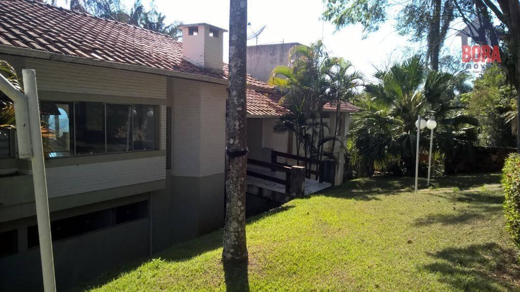 casa com 4 dormitórios à venda, 505 m² por r$ 1.600.000 - campos de mairiporã - mairiporã/sp - ca0412
