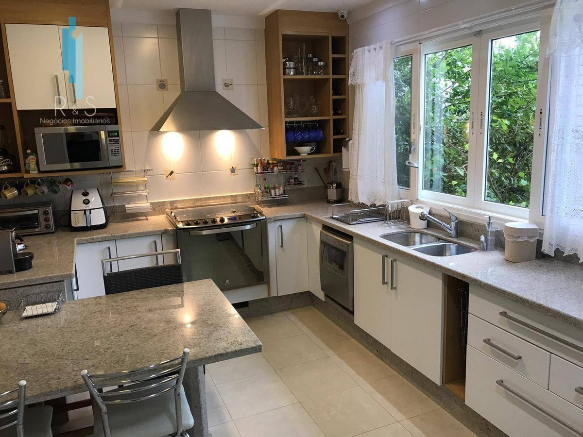 casa com 4 dormitórios à venda, 520 m² por r$ 2.000.000,00 - condominio residencial paradiso - itatiba/sp - ca0303