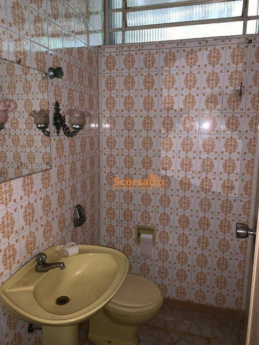 casa com 4 dormitórios à venda, 550 m² por r$ 1.000.000,00 - condomínio iolanda - taboão da serra/sp - ca1581