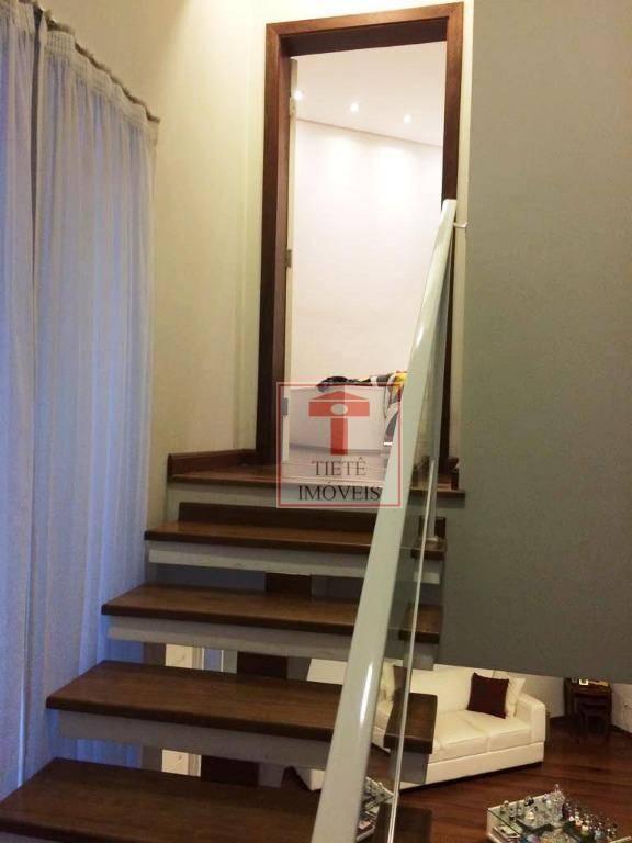 casa com 4 dormitórios à venda, 561 m² por r$ 1.980.000 - centro - mogi das cruzes/sp - ca0028