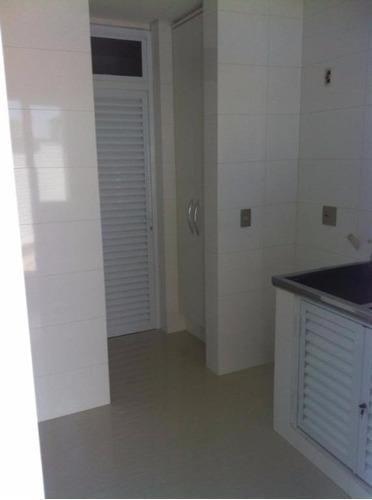 casa com 4 dormitórios à venda, 572 m² por r$ 4.200.000 - residencial quinta do golfe - são josé do rio preto/sp - ca0556