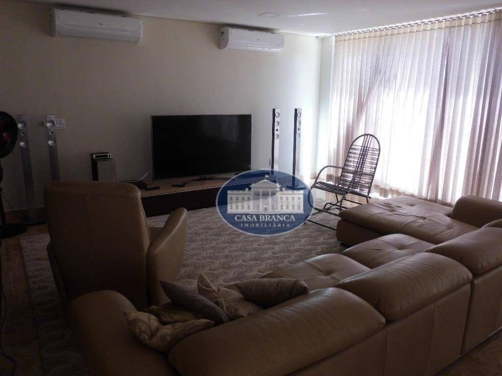 casa com 4 dormitórios à venda, 683 m² por r$ 2.200.000 - ca1202