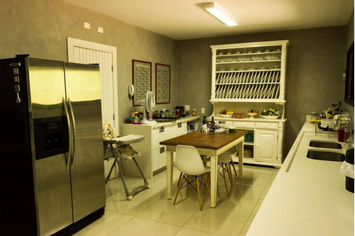 casa com 4 dormitórios à venda, 748 m² por r$ 2.950.000 - granja viana - cotia/sp - ca15670