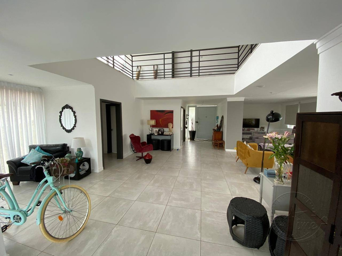 casa com 4 dormitórios à venda, 750 m² por r$ 2.800.000,00 - alphaville - santana de parnaíba/sp - ca0340