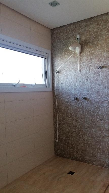 casa com 4 dormitórios à venda e locação, 296 m² - alphaville - gravataí/rs - ca1531