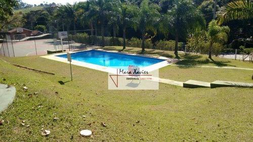 casa com 4 dormitórios à venda e locação 450 m² por r$ 1.300.000 - condomínio bosques de grevílea - vinhedo/sp - ca0345