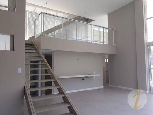 casa com 4 dormitórios à venda por r$ 990.000 - intermares - cabedelo/pb - ca1479