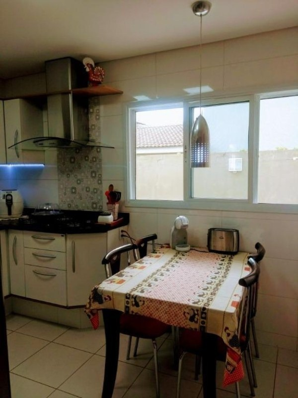 casa com 4 dormitórios à venda - reserva da serra - jundiaí/sp - ca1440 - 34731056