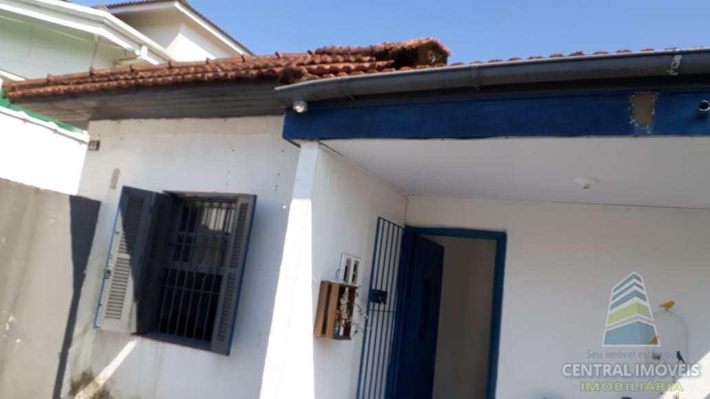 casa com 4 dorms, boqueirão, praia grande - r$ 500 mil, cod: 6230 - v6230