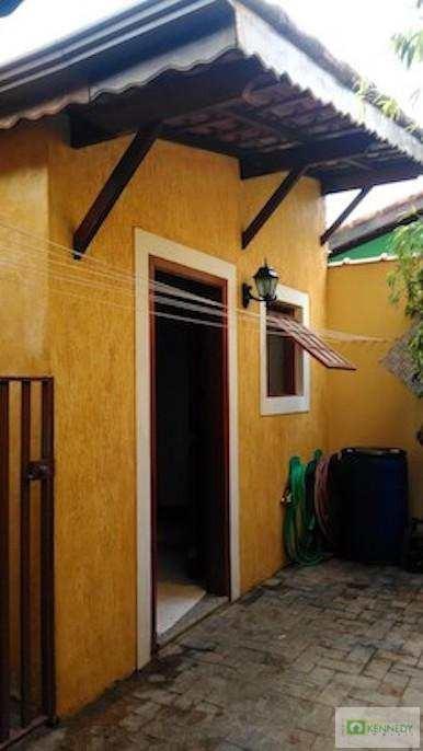 casa com 4 dorms, canto do forte, praia grande - r$ 2.5 mi, cod: 14879236 - v14879236