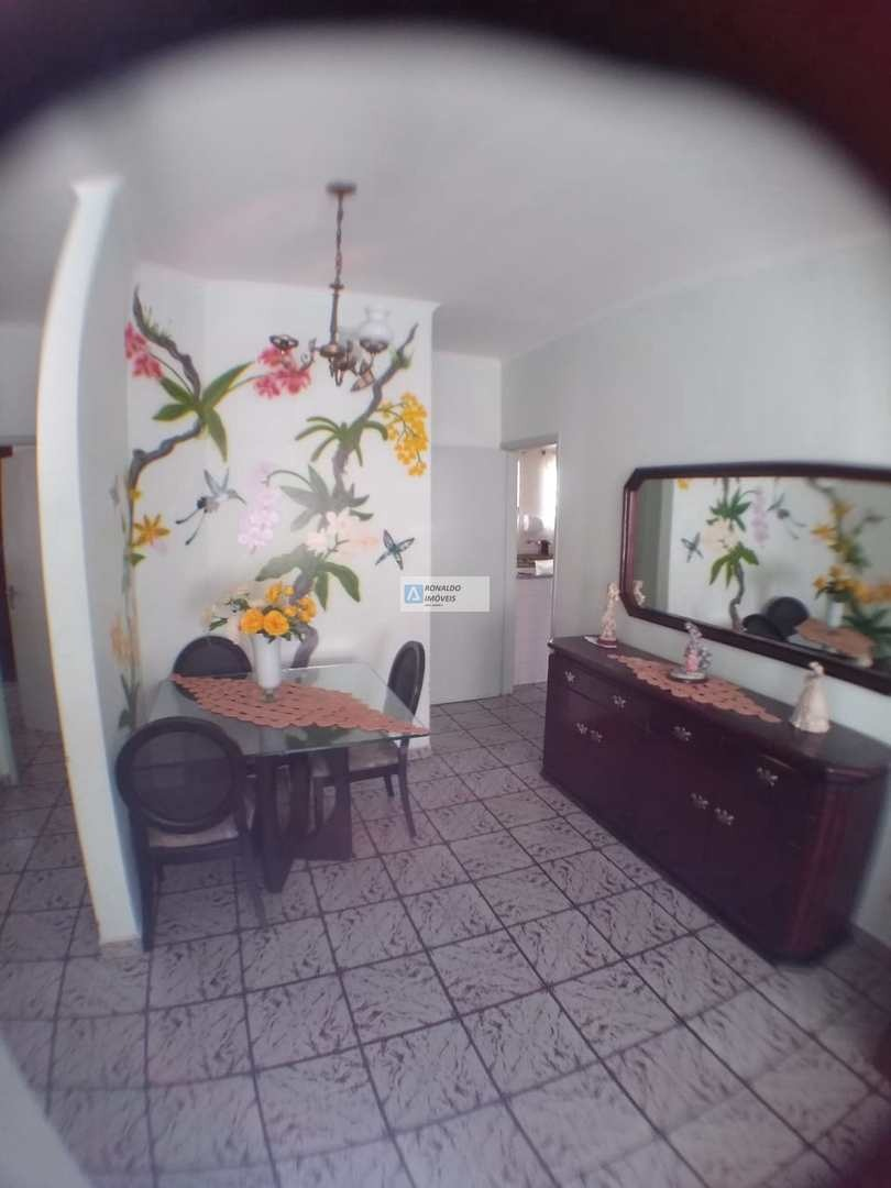 casa com 4 dorms, canto do forte, praia grande - r$ 780 mil, cod: 1805 - v1805