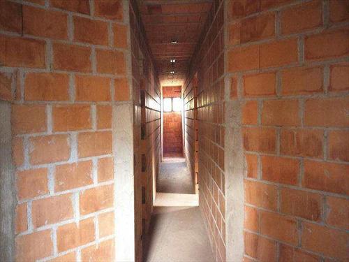 casa com 4 dorms, centro, águas de lindóia - r$ 850 mil, cod: 6312 - v6312