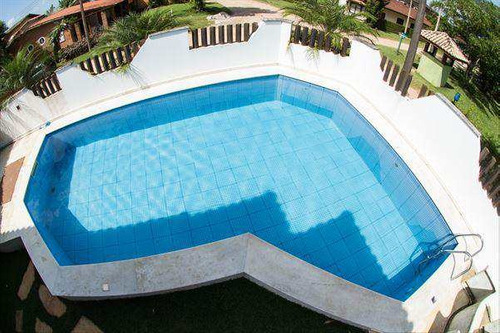 casa com 4 dorms, condomínio lagoinha, ubatuba - r$ 1.8 mi, cod: 7 - v7