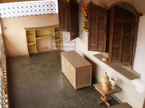 casa com 4 dorms em belo horizonte - ouro minas por 330.000,00 à venda - 61