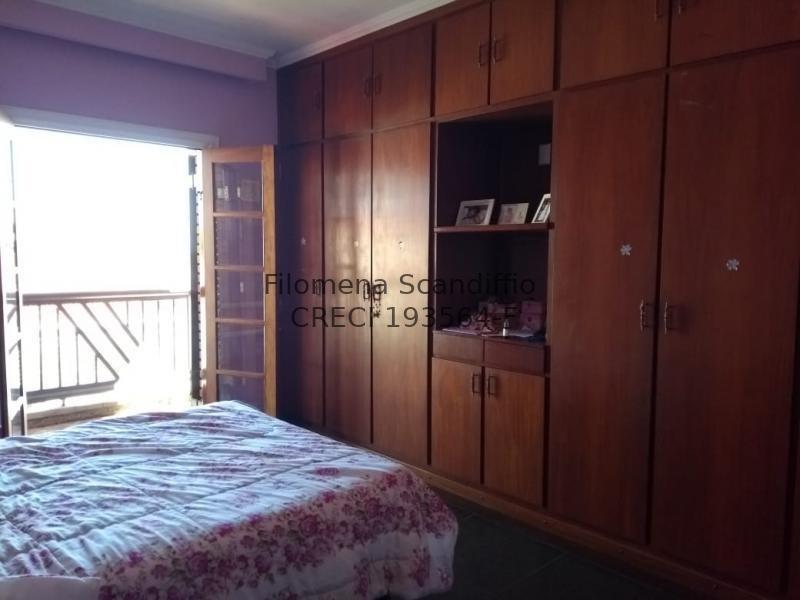 casa com 4 dorms em campinas - parque taquaral por 840.000,0 - 32