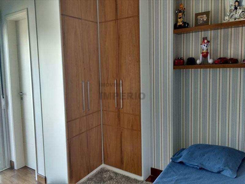 casa com 4 dorms, horto florestal, são paulo - r$ 2.1 mi, cod: 2053 - v2053