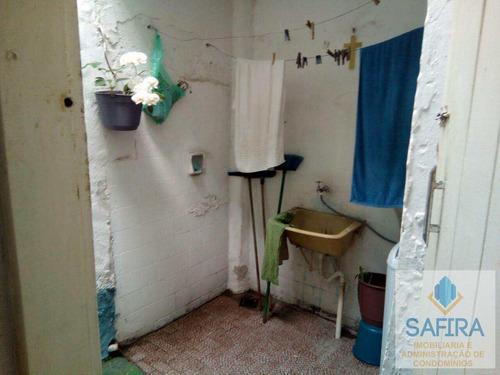 casa com 4 dorms, jardim da estação, itaquaquecetuba - r$ 320.000,00, 0m² - codigo: 410 - v410