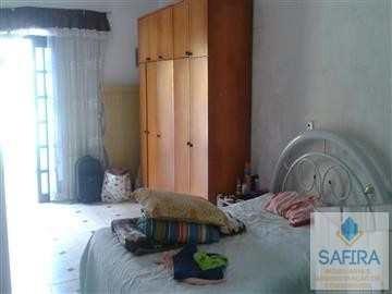 casa com 4 dorms, jardim gonçalves, itaquaquecetuba - r$ 300.000,00, 0m² - codigo: 163 - v163