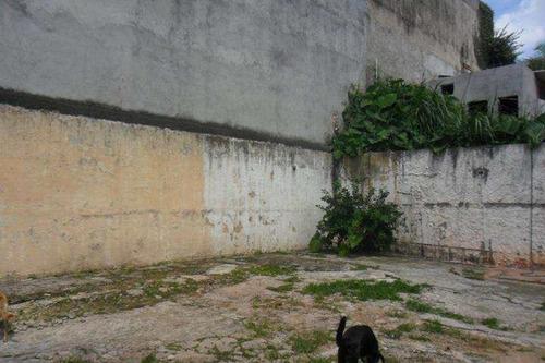 casa com 4 dorms, jardim leonor, são paulo - r$ 800 mil, cod: 37 - v37
