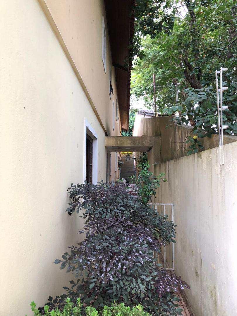 casa com 4 dorms, jardim monte kemel, são paulo - r$ 680.000,00, 185m² - codigo: 2573 - v2573