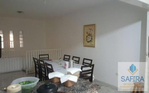 casa com 4 dorms, jardim planalto, arujá - r$ 600.000,00, 0m² - codigo: 225 - v225