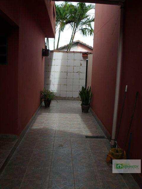 casa com 4 dorms, mirim, praia grande - r$ 400.000,00, 163m² - codigo: 14577103 - v14577103